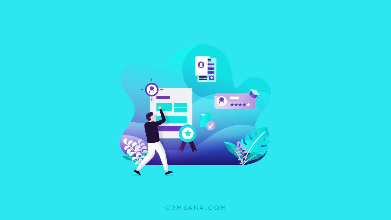 مزایای CRM: چطور CRM ارتباط با مشتریان را بهبود میبخشد