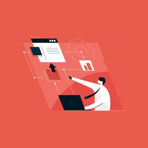 مزایا و معایب تکنولوژی برای کسب و کار ها