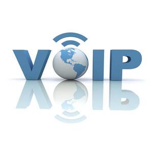 تفاوت سانترال و VoIP، کدام را انتخاب کنیم؟