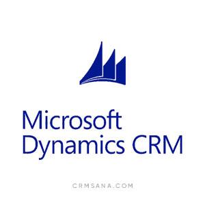 Dynamics CRM چیست و چه کاربردی دارد؟