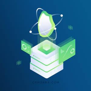 چطور امنیت نرم افزار CRM خود را افزایش بدهیم