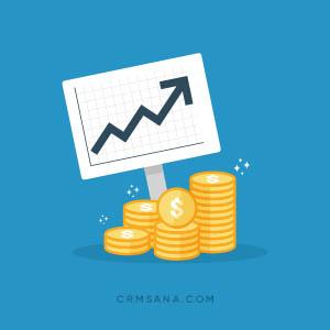 شتاب دهنده ی فروش چیست و چه ویژگی هایی دارد؟