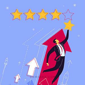 چطور تیم فروش خود را تشویق کنیم؟