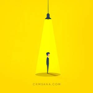 4 روش خلاقانه برای تشویق کارمندان (قسمت دوم)